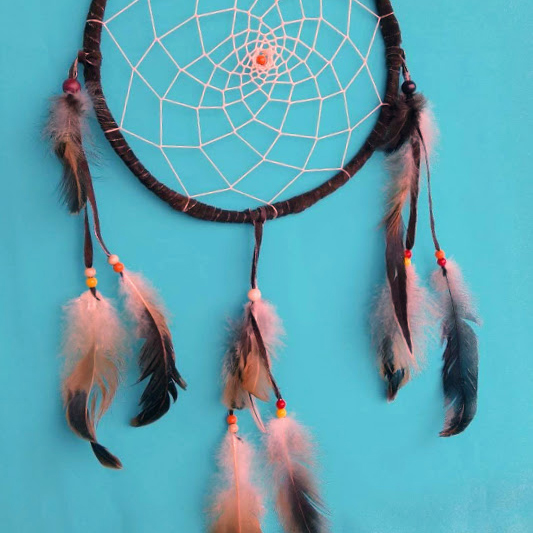 dream catcher1a